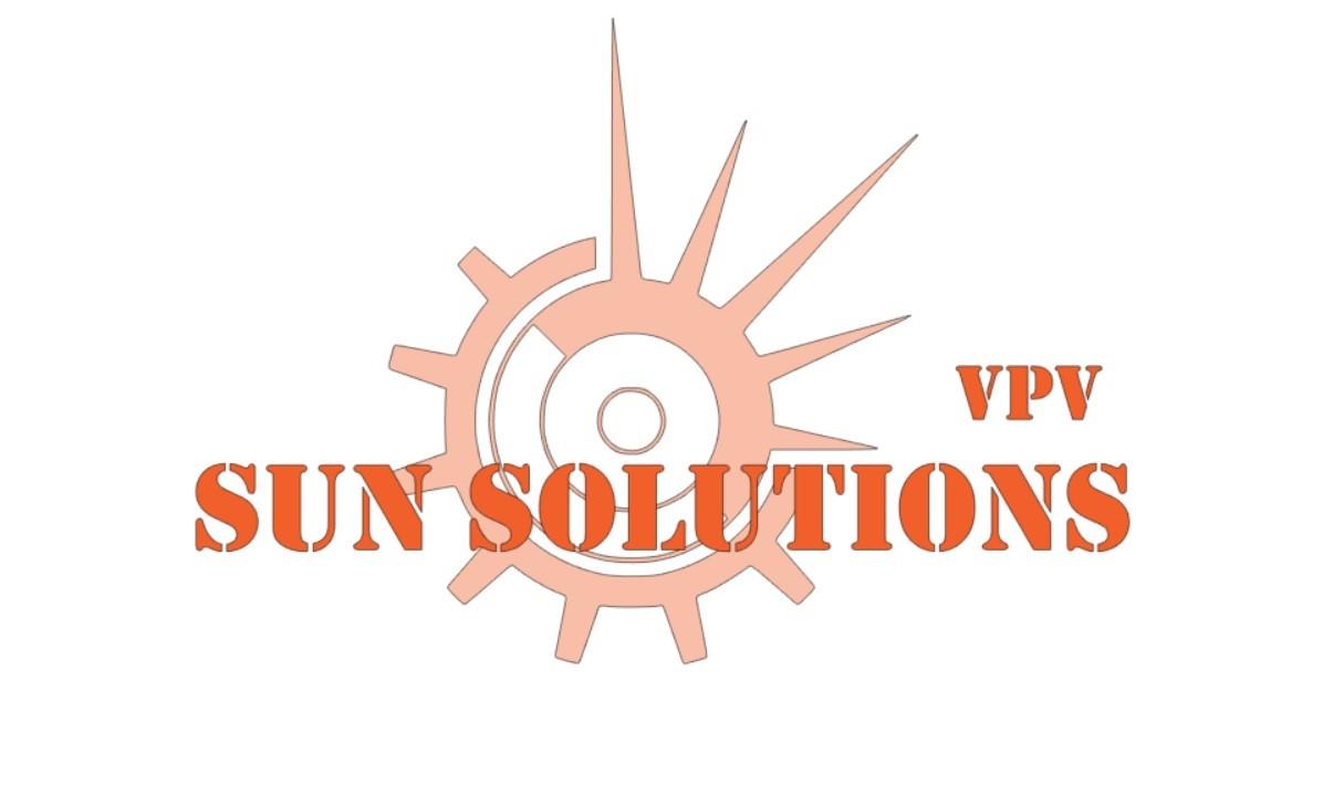VPV Sun Solutions